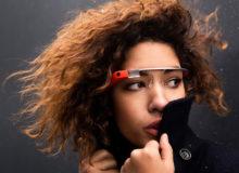 google-glass-model