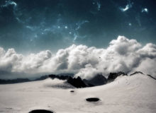 wallpapers-animated-twitter-planets-space-scifi-backgrounds-176537