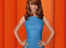 women_redheads_models_fashion_freckles_cintia_dicker_model_1920x1080_1694